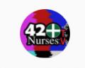 420nurses.TV!