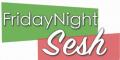 FRIDAY NIGHT SESH 420NURSES GUEST LIST