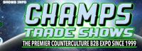 The CHAMPS Trade Show Atlantic City