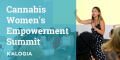 Cannabis Women's Empowerment Summit