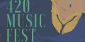 420 Music Fest
