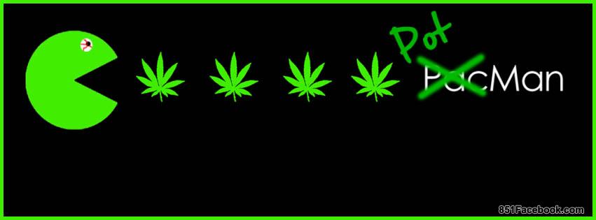 Well known 420-4-20-weed-mary-jane-marijuana-kush-smoke-blunt-pot-cannabis  WA95
