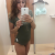 Melissa_faithh