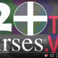 420NursesTV